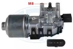 Мотор стеклоочистителя 460004 (ERA — Италия)