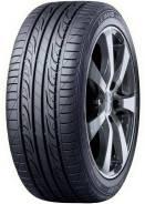 Dunlop SP Sport LM704, 195/50 R15 82V