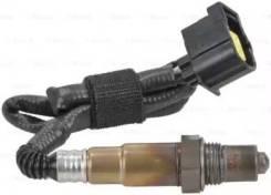 Датчик кислородный (лямбда-зонд) 0258006747 (Bosch — Германия)