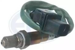 Датчик кислородный (лямбда-зонд) 570161 (ERA — Италия)