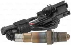 Датчик кислородный (лямбда-зонд) 0258007264 (Bosch — Германия)