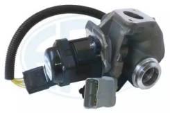 Клапан EGR 555013 (ERA — Италия)