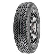 Matador MP-54 Sibir Snow, 155/70 R13 75T