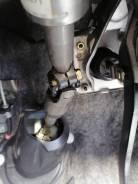 Болт рулевого карданчика