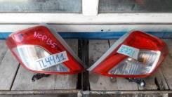 Стоп-сигнал правый Toyota Vitz 2010-2014