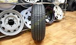 Dunlop SP Touring T1, T 185/60 R14