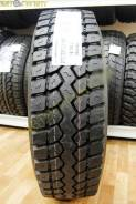 Triangle Group, 235/75 R17.5