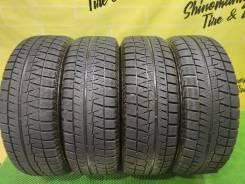 Bridgestone Blizzak Revo GZ, 225/60 R16