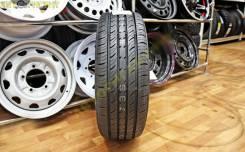 Dunlop SP Touring T1, T 205/55 R16