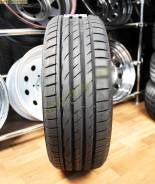 Laufenn S FIT EQ, 215/55 R17