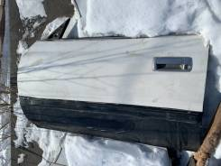 Дверь передняя левая Toyota Mark2 gx81 Mx83 JzX81