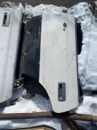 Дверь задняя левая Марк чайзер gx81 Mx83 sx80 JzX81
