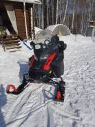 BRP Ski-Doo Expedition SE, 2020