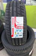 Tigar UHP, 185/60 R15