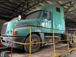 Freightliner CL120064ST, 2008