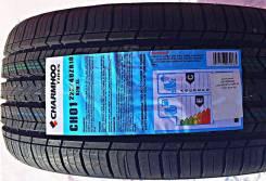 Goform Charmhoo CH01 Touring, 225/40 R18