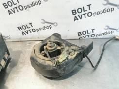 Моторчик задней печки Toyota Lite Ace [87104-87003]