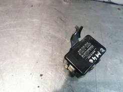 Рэле (блок) свечей накала Toyota Lite Ace [28610-54021]