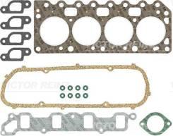 Комплект прокладок двигателя 022743501 (Victor Reinz — Германия)