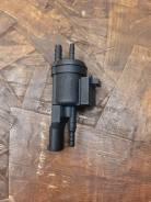Клапан электромагнитный перепускной
