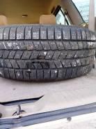 Pirelli Scorpion, 255 55 r19