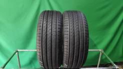 Pirelli Cinturato P7, T 225/45 R18