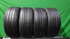 Pirelli Scorpion Verde, 235/50 R18