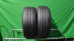 Michelin Primacy 4, 235/55 R18