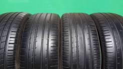 Pirelli P Zero Rosso, 235/60 R18