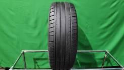Dunlop SP Sport Maxx GT, 235/60 R18