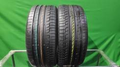 Continental PremiumContact 6, 245/45 R18