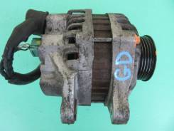 Генератор Honda Fit/Mobilio, GD1/GD3/GB1/GK1/G, L13A/L15A. 31100-PWA-004