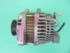Генератор Honda Fit/Jazz, GE6/GG6/GE7/GE8/GE9/GP1, L13A/L12/L15A.