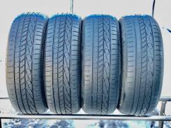 Goodyear Excellence, 235/60 R18