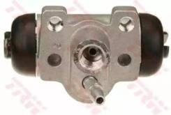 Цилиндр тормозной рабочий BWD341 (TRW — Германия)