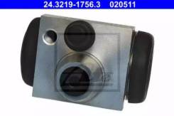 Цилиндр тормозной рабочий 24321917563 (ATE — Германия)