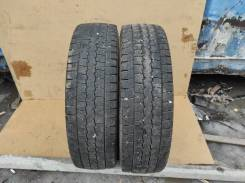Dunlop Winter Maxx, 195/85 R15