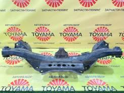Балка задних рычагов Toyota Avensis 2 2003-2008