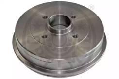 Тормозной барабан BT1620 (Optimal — Германия)