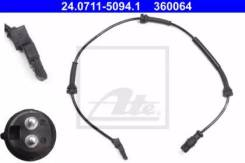 Датчик ABS передний 24071150941 (ATE — Германия)