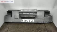 Бампер передний Renault Premium DXI 2006-2013 2007 (Грузовик)
