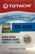 Фильтр воздушный Totachi TA-1411