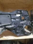 Обшивка двери задней левой Mazda 6 (GG) I (2002–2005)