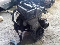 Двигатель 1NZ-FE NCP91