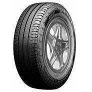 Michelin Agilis 3, C 205 R15 106/104R