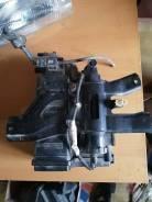 Абсорбер (фильтр паров топлива) Honda Accord CM5 K24A USA