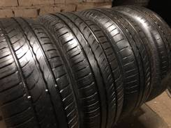 Pirelli Cinturato P1, 185/65 R14