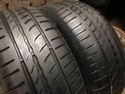 Pirelli Cinturato P1 Verde, 185/60 R14