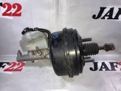 Вакумный усилитель тормозов Toyota Camry ACV35, 2AZFE
