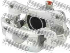 Суппорт тормозной задний правый 0177HDJ101RRH (Febest — Германия)